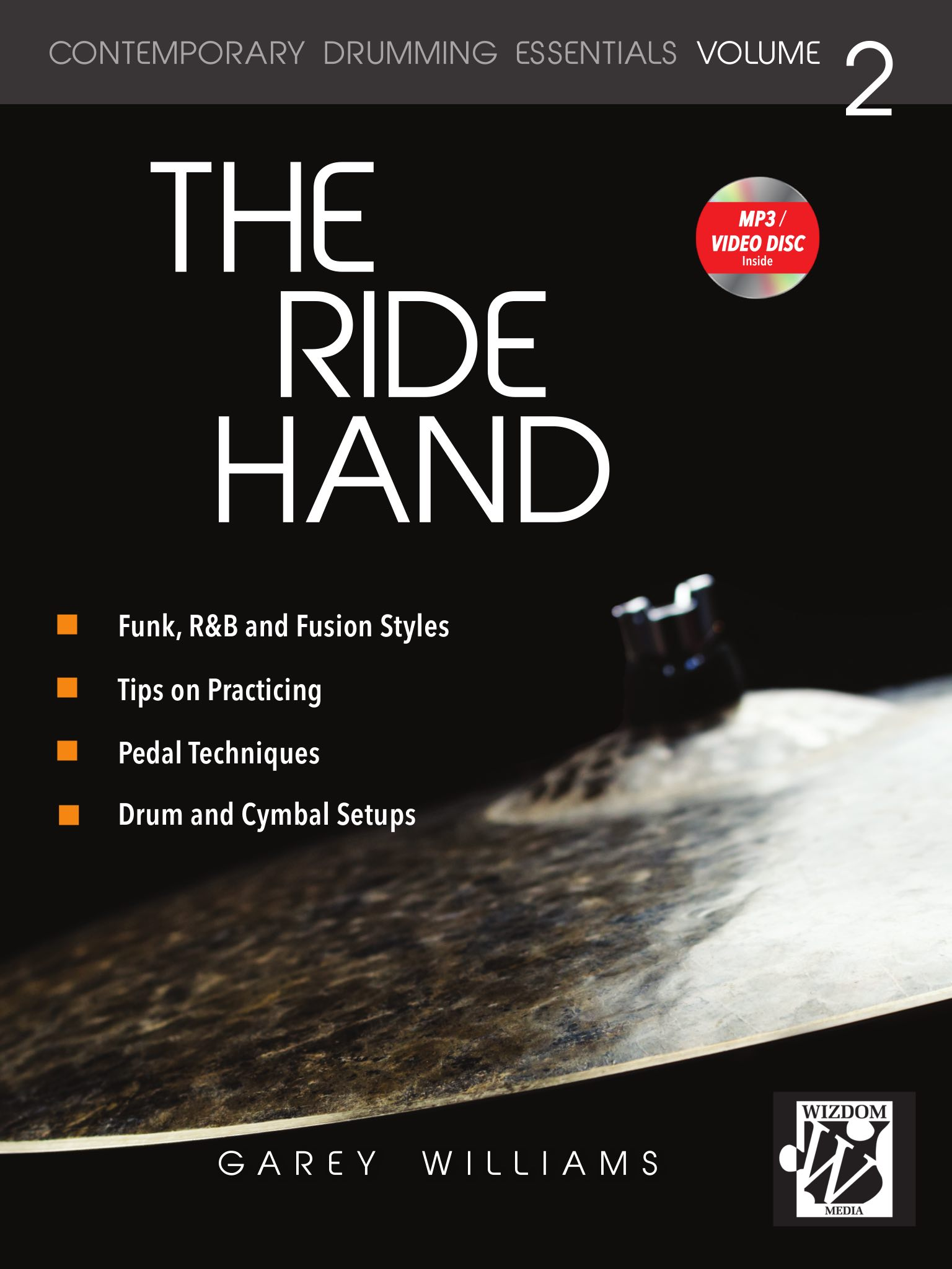The Ride Hand