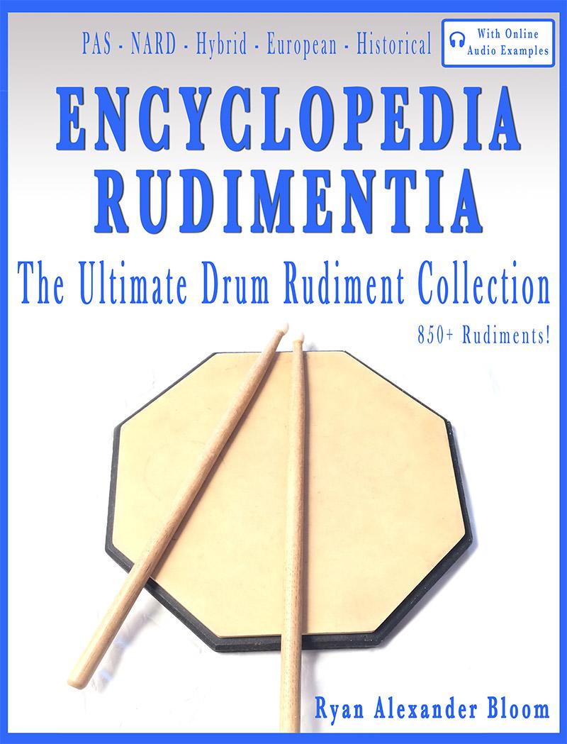Encyclopedia Rudimentia